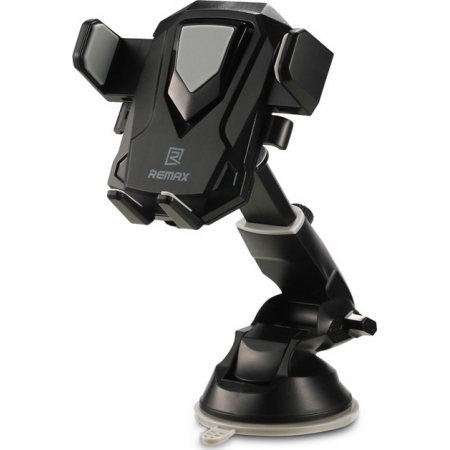 Car Holder Remax RM-C26 Black
