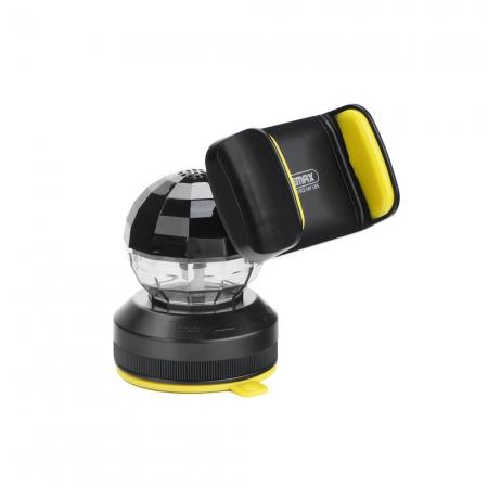 Car Holder Remax Magnetic Aroma...