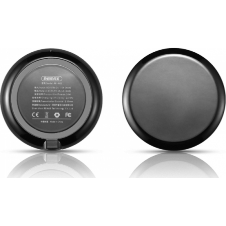 Remax Wireless Charger RP-W11 L...