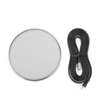 Remax Wireless Charger RP-W10 S...