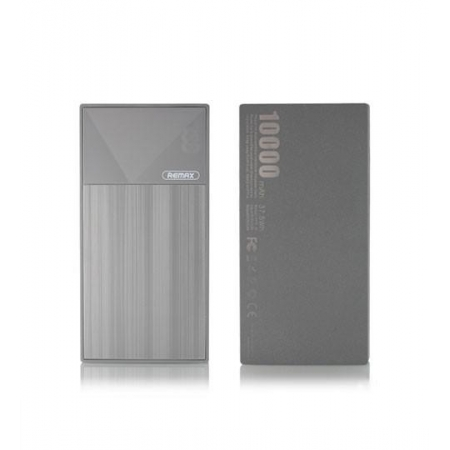 POWER BANK REMAX THOWAY 10000mA...