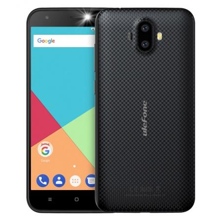"ULEFONE S7 5"" 1GB 8GB DUAL..."