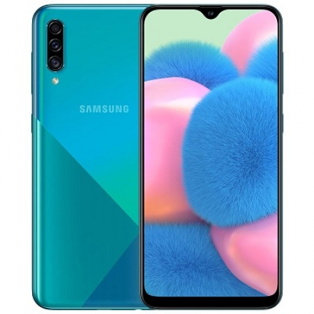 SAMSUNG GALAXY A30S A307 64GB D...