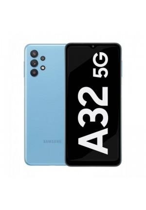 SAMSUNG GALAXY A32 A326 64GB 4GB 5G DUAL BLUE EU