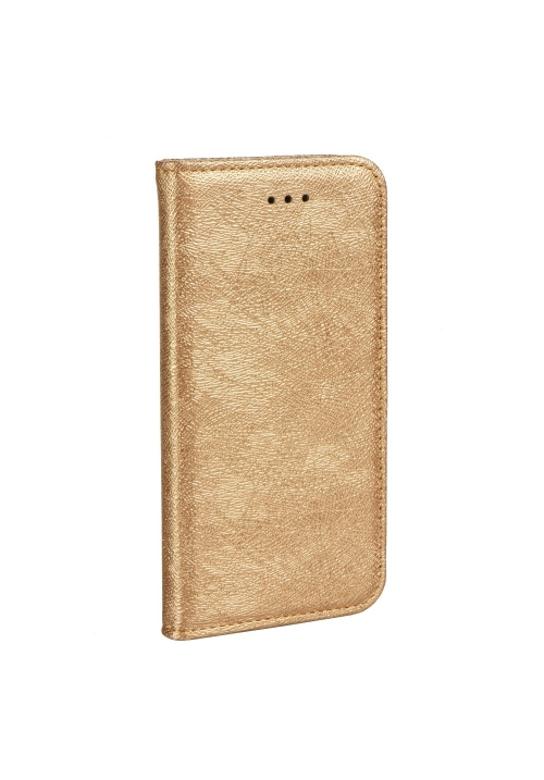 Θήκη για Samsung A5 2017 Forcell Magic Gold
