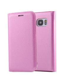 Θήκη για Samsung A5 2017 Flip Cover Pink
