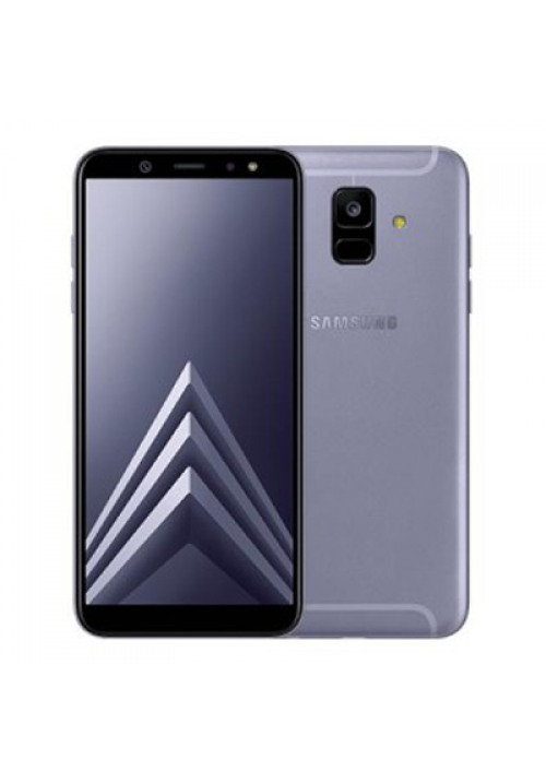 SAMSUNG GALAXY A6 2018 A600 32GB SINGLE LAVENDER EU