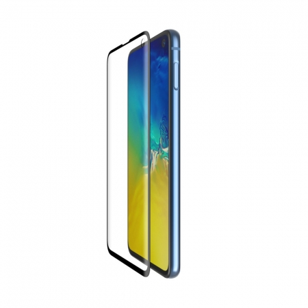 Tempered Glass 9h Blue Star for...