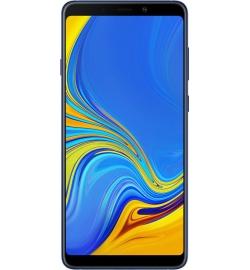 SAMSUNG GALAXY A9 2018 A920 128GB SINGLE LEMONADE BLUE EU