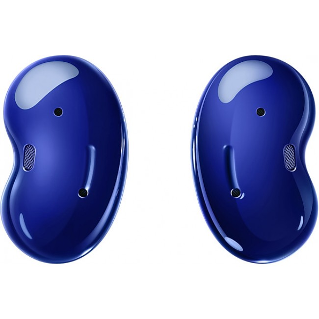 SAMSUNG GALAXY BUDS LIVE R180 BLUE EU