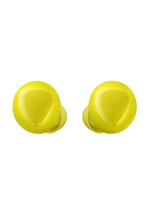 SAMSUNG GALAXY BUDS R170 YELLOW