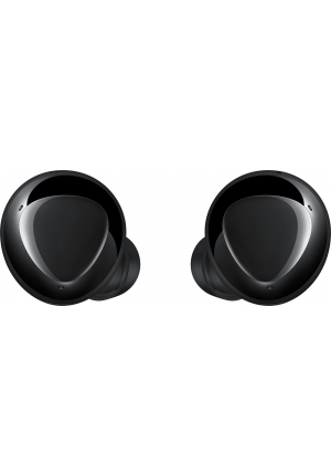 SAMSUNG GALAXY BUDS PLUS R175 BLACK EU (SM-R175NZKAEUB)