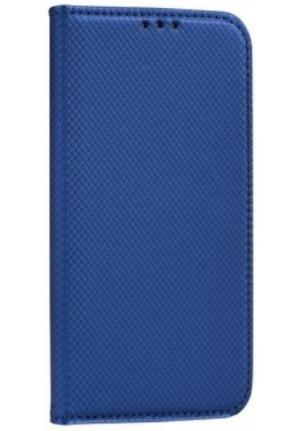 Θήκη για Samsung Galaxy S20 / S11e magnet book case navy blue