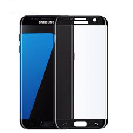 Tempered Glass 9h for Samsung G...