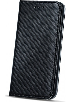 Θήκη για Samsung Galaxy S20 / S11e magnet book case black