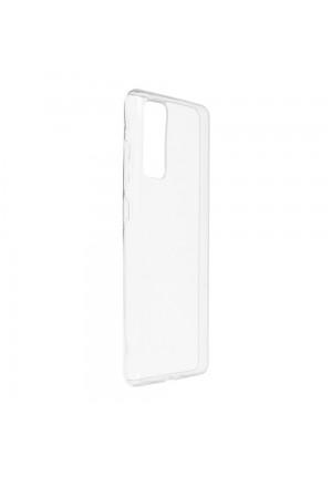 ΘΗΚΗ ΓΙΑ SAMSUNG GALAXY S20 FE/S20 FE 5G CLEAR 0.3mm