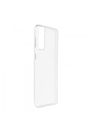 ΘΗΚΗ ΓΙΑ SAMSUNG GALAXY S21 PLUS CLEAR 0.3mm