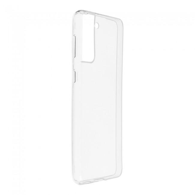 ΘΗΚΗ ΓΙΑ SAMSUNG GALAXY S21 TPU CLEAR 0.3mm