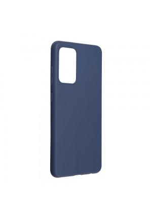 ΘΗΚΗ ΓΙΑ SAMSUNG GALAXY A52 4G/5G FORCELL SOFT DARK BLUE