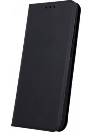 ΘΗΚΗ ΓΙΑ SAMSUNG GALAXY A21S SENSO STYLE STAND BLACK SESTYSAMA21SB