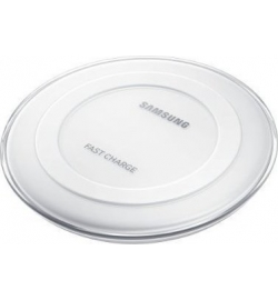 Original Charger Induction Samsung EP-PN920IWEGWW White Blister