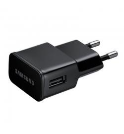 Samsung Changer ETA-U90EBE 2A Black Original Bulk