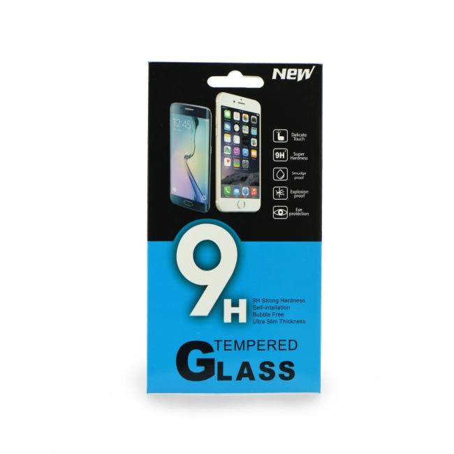 TEMPERED GLASS 9H FOR XIAOMI REDMI NOTE 10 PRO