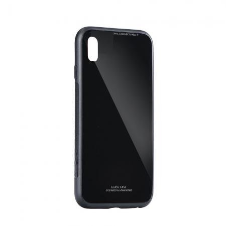 Θήκη για Samsung Galaxy A10 For...