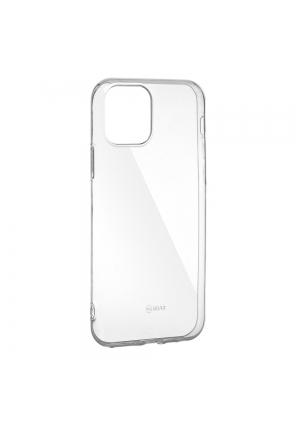 Θήκη για Samsung Galaxy A10 Roar Jelly Clear