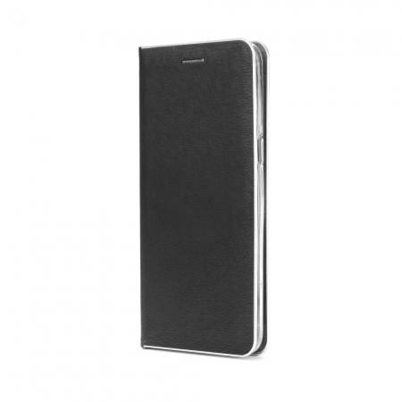 Θήκη για Samsung Galaxy A10 Lun...