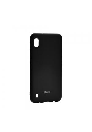 Θήκη για Samsung Galaxy A10 Roar Colorful Black