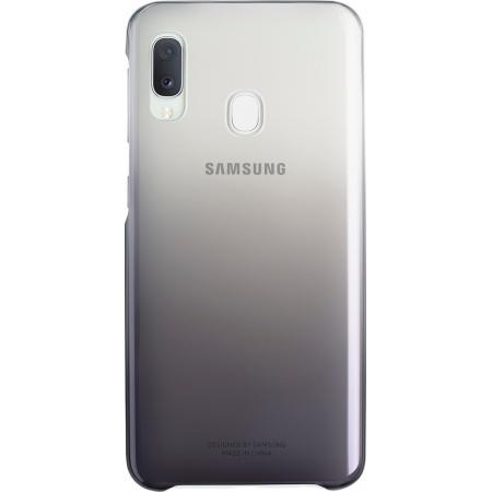 Θήκη για Samsung Galaxy A20e Gr...