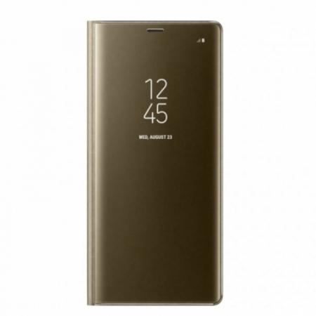 Θήκη για Samsung Galaxy A20 / A...