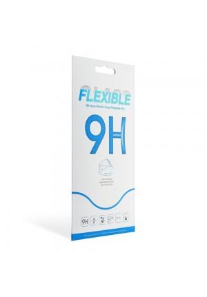 Tempered Glass 9h for Samsung Galaxy A41 Flexible Nano