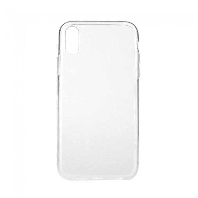 Θήκη για Samsung Galaxy A41 Tpu Clear 0.3mm