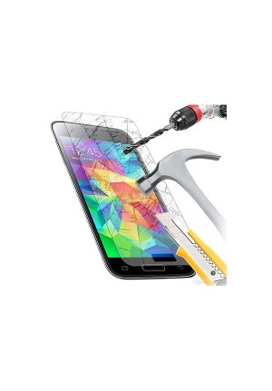 Tempered Glass 9h for Samsung Galaxy A41