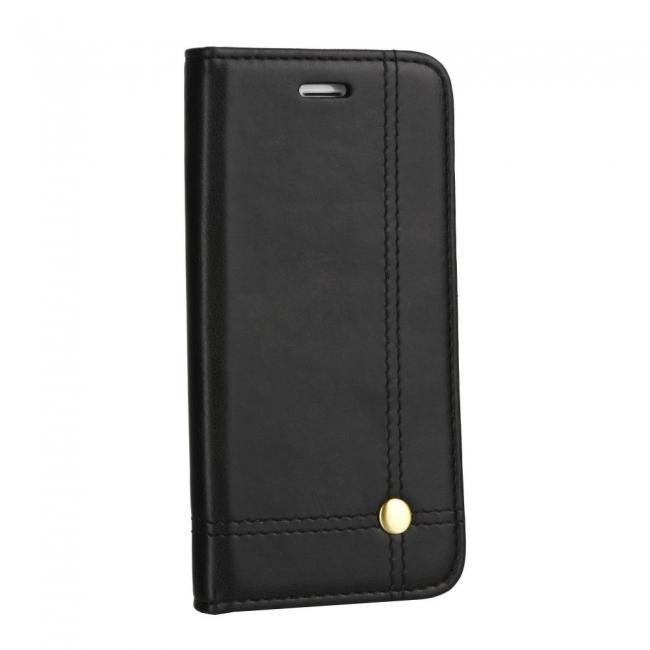 Θήκη για Samsung Galaxy A50 Prestige Book Black