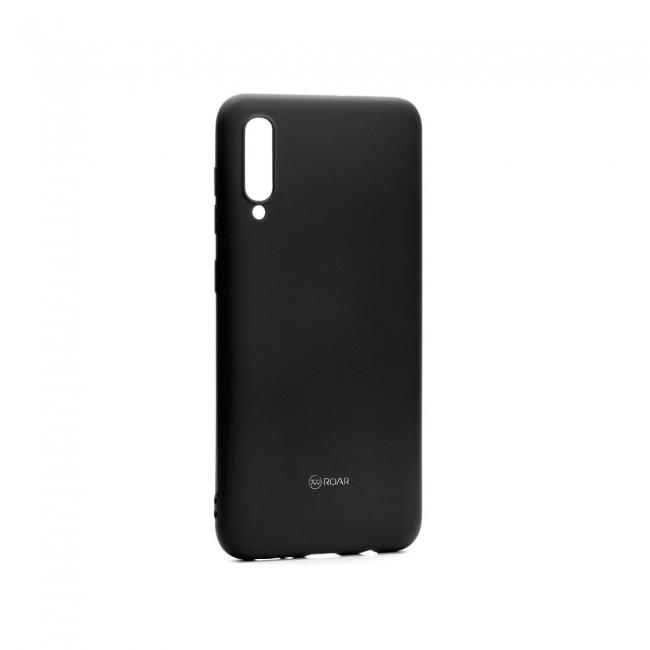 Θήκη για Samsung Galaxy A50 Roar Colorful Black