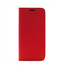 Θήκη για Samsung Galaxy A50 Magnet Book Red