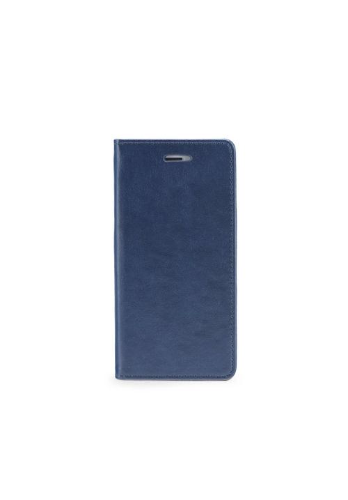 Θήκη για Samsung Galaxy A6 2018 Magnet Book Blue Navy