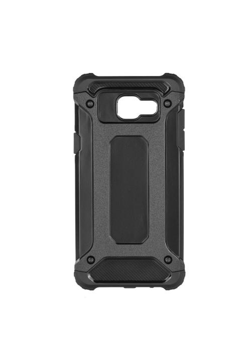 Θήκη για Samsung Galaxy A6 2018 Forcell Armor Black