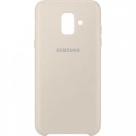 Θήκη για Samsung Galaxy A6 2018...