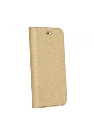 Θήκη για Samsung Galaxy S10 Luna Gold
