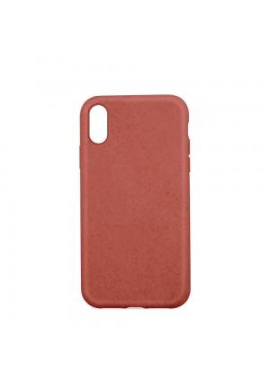 Θήκη για Samsung Galaxy A71 Bioio Red GSM099929
