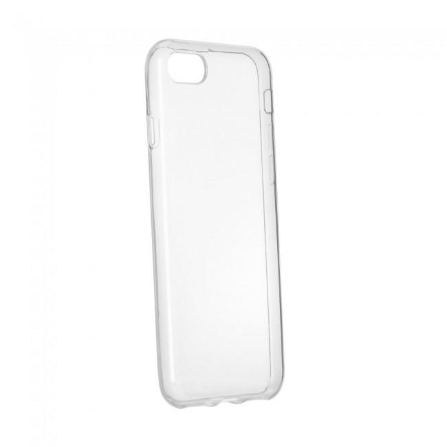 Θήκη για Samsung Galaxy A71 Tpu Clear 0.3mm
