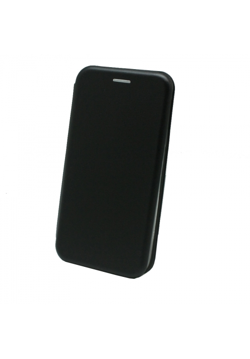 Θήκη για Samsung Galaxy A80 Element Book Black (Versa)