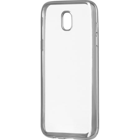 Θήκη για Samsung J3 2017 Electr...