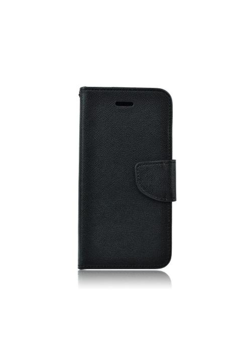 Θήκη για Samsung J3 2017 Fancy Book Black