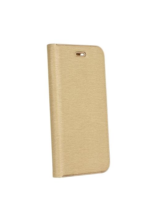 Θήκη για Samsung J3 2017 Luna Gold