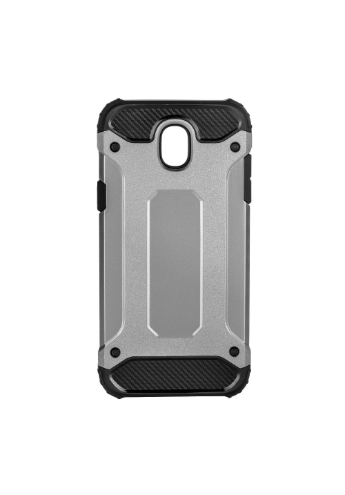Θήκη για Samsung J3 2017 Forcell Armor Grey